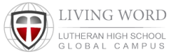 LIVING WORD Global Campus
